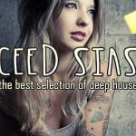 Ceed Sias - MixBox Podcast 004