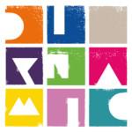 Diybamic radio show August 2014