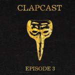 Claptone Clapcast 3