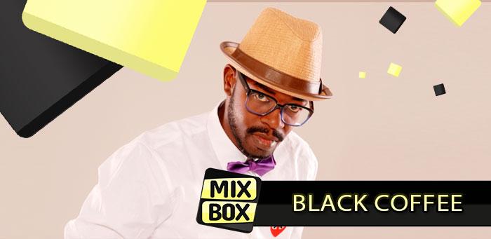 DOWNLOAD mp3: Black Coffee – Muyè (Remix) - fakaza.com