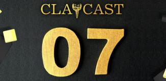 Clapcast 7