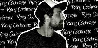 Rory Cochrane (MixBox)