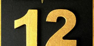 Claptone Clapcast 12 + Tracklist