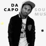 Da capo - Soulistic Records