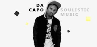Da capo - Soulistic Records