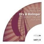 Dry & Bolinger - Ibiza House