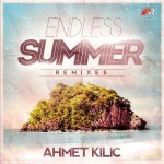 Ahmet Kilic New Mix